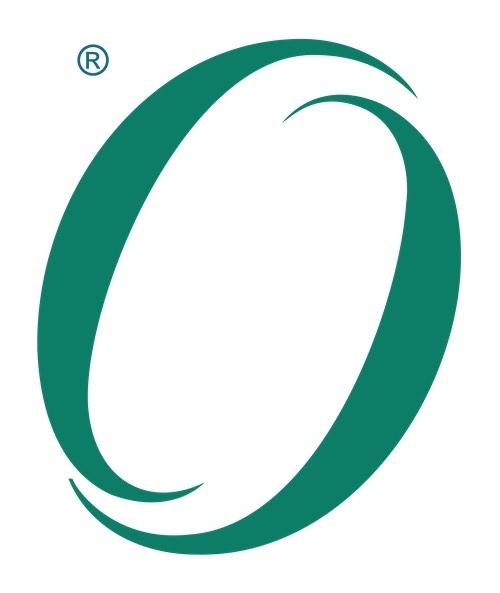 TOGAF® Standard Courseware (Renewal)